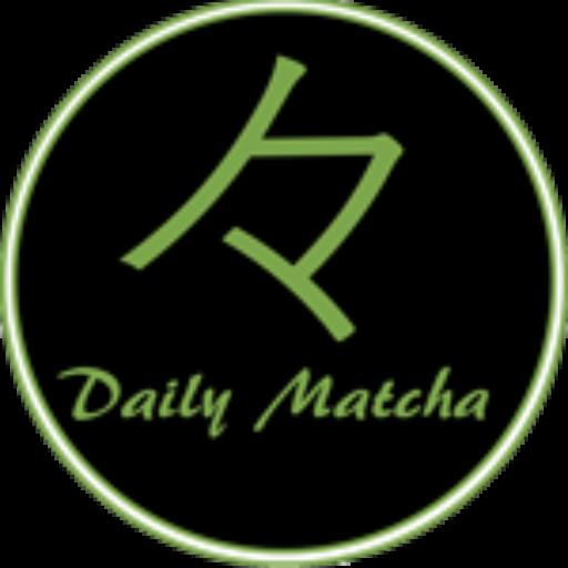 T Matcha